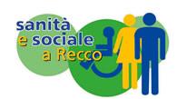 Sanita' e Sociale a Recco