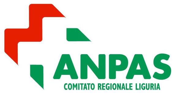 sito Anpas Liguria